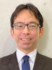 株式会社エス・ケー・アイ 藤巻   秀人
