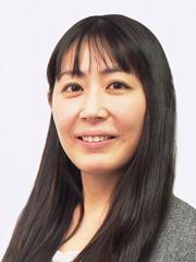 株式会社メディウェル 鷺坂 貴宏