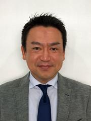 株式会社CMEコンサルティング 佐山