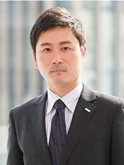 株式会社エムステージ 田中 宏典(高崎支社)