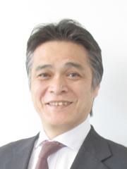 株式会社ドクター・エージェント 松本 泰英