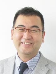 株式会社ドクター・エージェント 山崎 和彦