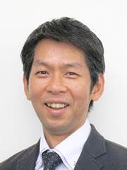 株式会社ドクター・エージェント 原 良彰