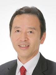 株式会社ドクター・エージェント 宮崎 敬二