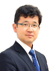 ベストケア東京株式会社 石川 貴史