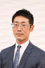 株式会社フィデス 鎌田浩靖