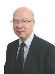 株式会社キャリアコンシェルジュ 高橋 信男