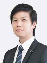 株式会社CBキャリア 石井 美和(札幌支社)