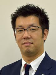 クラシス株式会社 田辺健