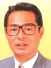 ABE株式会社 阿部 康彦