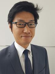 株式会社TS工建 駿田 真徳