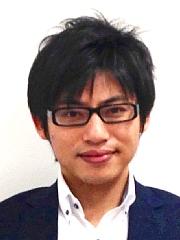 ベストケア東京株式会社 森 信博