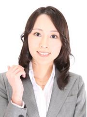 株式会社エス・ケー・アイ 木村 由佳